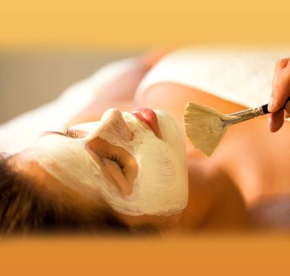 facial-service.jpg