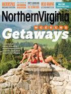 northern-virginia-mag-2013.jpg